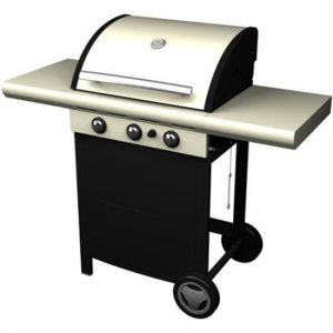 barbecook-gasbarbecue-spring-300-crme-114-kw