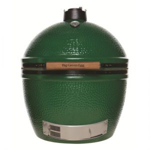 big-green-egg-houtskoolbarbecue-extra-large