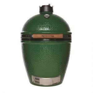 big-green-egg-houtskoolbarbecue-large