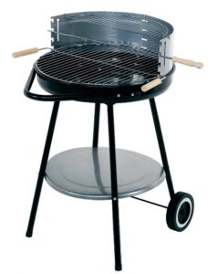 adler-ad6738-grill-barbecue