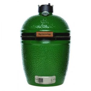 big-green-egg-houtskoolbarbecue-small