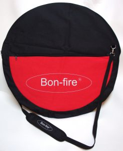 bon-fire-barbecuerooster-tas-60-cm-nylon
