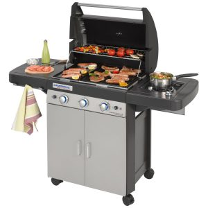 campingaz-3-series-classic-ls-gasbarbecue