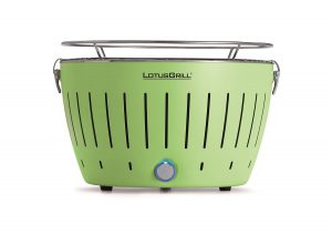 lotusgrill-classic-tafelbarbecue-350mm-groen