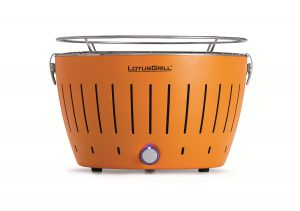 lotusgrill-classic-tafelbarbecue-350mm-oranje