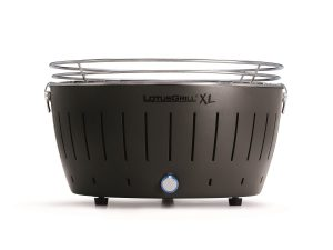 lotusgrill-xl-tafelbarbecue-435mm-antraciet