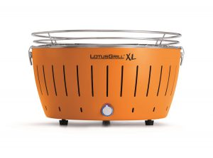 lotusgrill-xl-tafelbarbecue-435mm-oranje