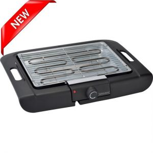 royalty-line-elektrische-barbecue-grill