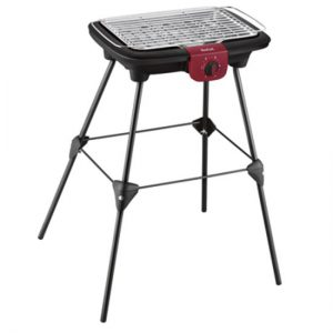 tefal-barbecue-easygrill-adjust