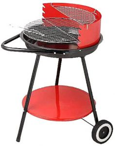 bbq-collection-verrijdbare-stalen-barbecue