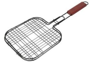 barbecue-grillklem-anti-aanbak-barbecue-grill-holder-205-x-205-cm-bbq