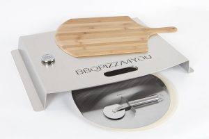 gas-bbq-pizza-oven-set-bamboe