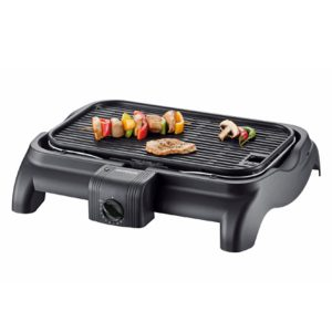 severin-pg1525-elektrische-barbecue
