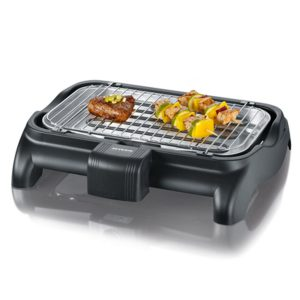 severin-pg9320-elektrische-barbecue