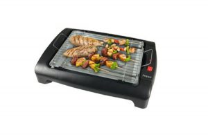 beper-bt400-elektrische-barbecue
