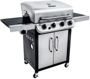 charbroil-new-convective-serie-440s-gasbarbecue-4-brander-rvs