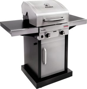 charbroil-new-performance-220s-gasbarbecue-2-brander-rvs