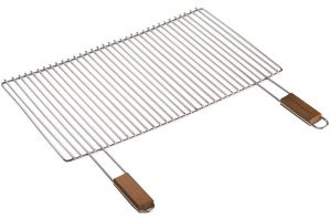 cookin-garden-bbq-barbecuegrill-2-hv-60x40cm-chrome