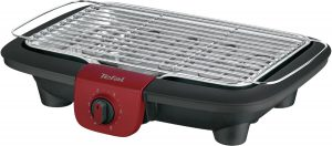 tefal-easygrill-bg90f5-elektrische-barbecue