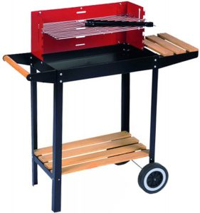 bbq-collection-houtskoolbarbecue-rood