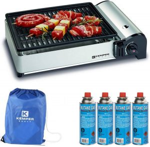 portable-smart-gas-barbecue-tafelbarbecue-campingkooktoestel-inclusief-4-gasflessen